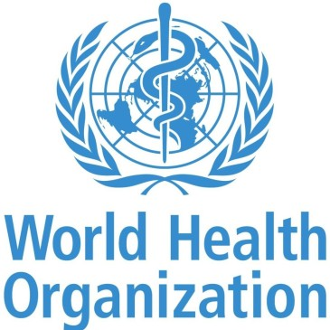 World Health Organization on Exclusive Breastfeeding