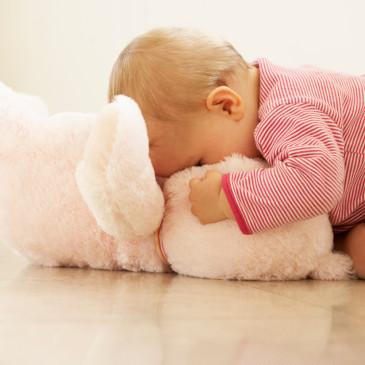 10 Breastfeeding Myths That Won't Go Away