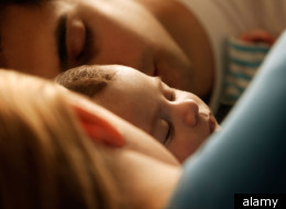 Cosleeping and Biological Imperatives: Why Human Babies Do Not and Should Not Sleep Alone