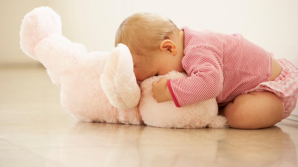 Breastfeeding Myths