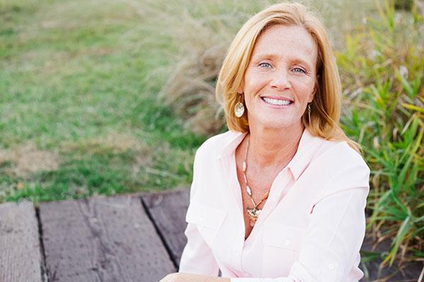 Lactation Consultant in Portland Oregon: Tina Buie, IBCLC